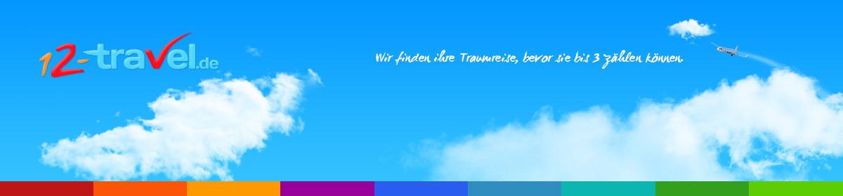 12-Travel Jobs